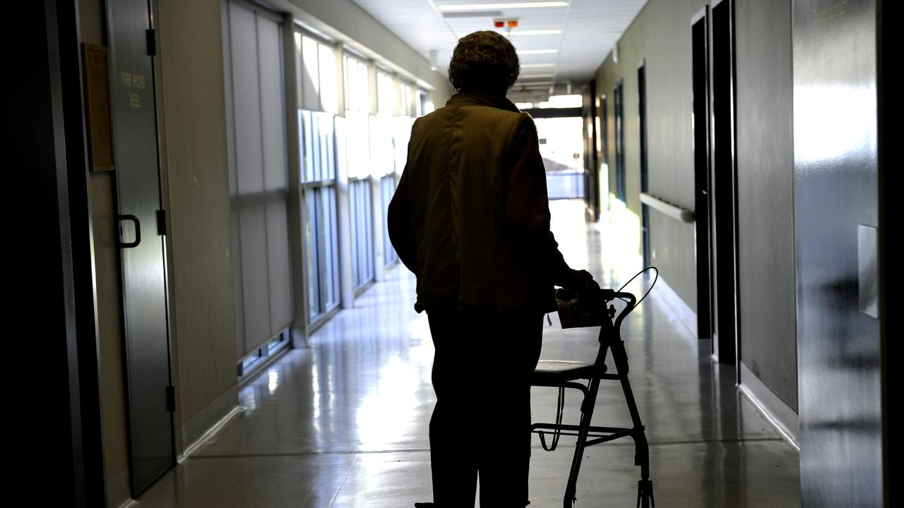 Four out of five Australians back a levy to improve aged care, a study by the ANU has revealed.