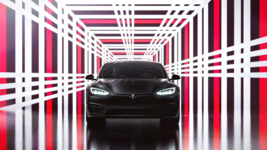 Tesla has announced that it is starting to offer a monthly subscription for its Full Self Driving package for $199 per month. (Tesla)